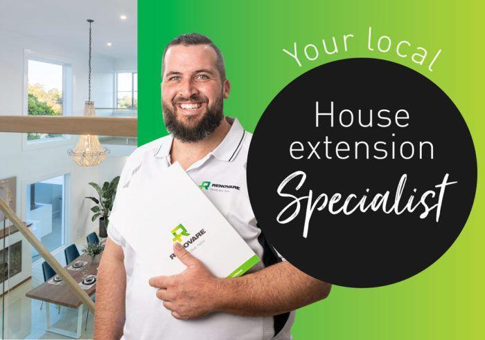 Renovare-Mt-Gravatt-House-Extension-specialist-slide-mob-700x492
